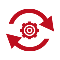 Stadler-eae-icon-automation@2x