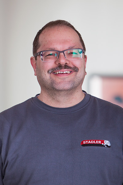 Stadler_Team-Alexander-Gründl