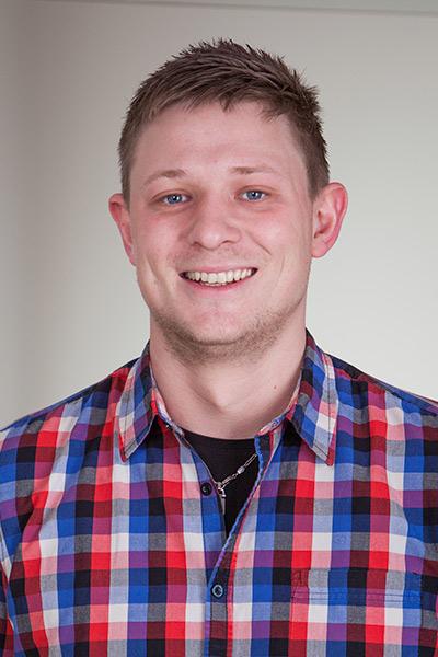 Stadler_Team-Daniel-Danzer