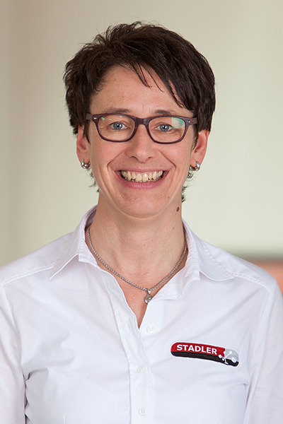 Stadler_Team-Elke-Unger