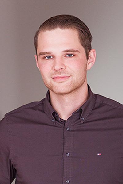 Stadler_Team-Florian-Scherzer