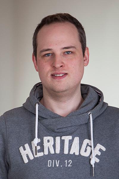 Stadler_Team-Klaus-Herrmann