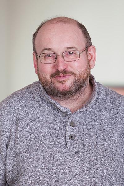 Stadler_Team-Thomas-Breitsameter