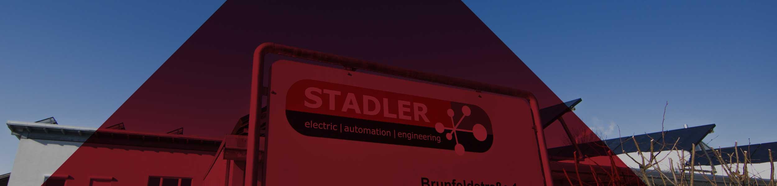 Stadler-bg-Das-Unternehmen