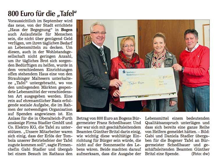 Stadler-eae-Presse-800-Euro-fuer-die-Tafel