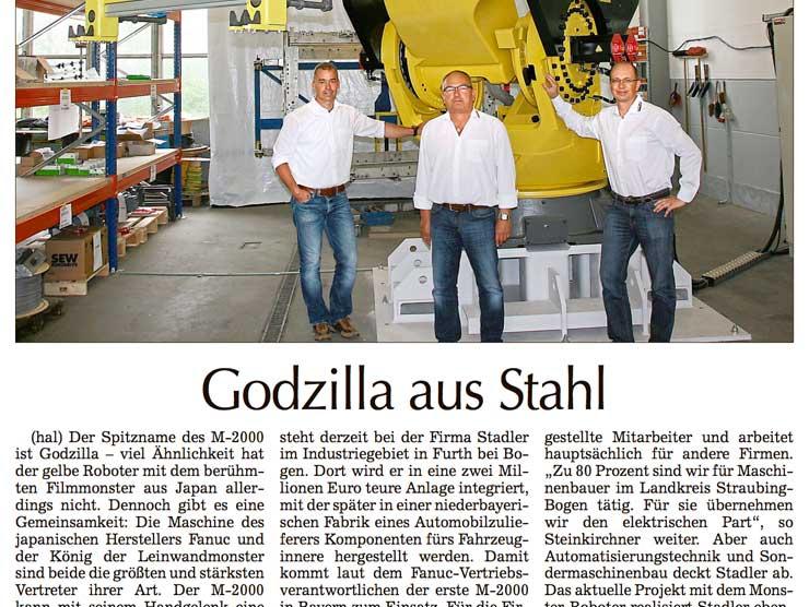 Stadler-eae-Presse-Godzilla-aus-Stahl