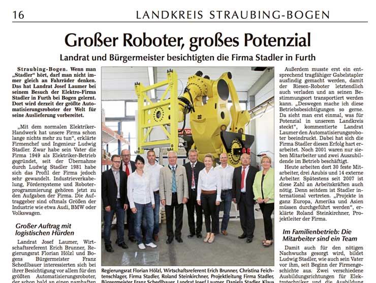 Stadler-eae-Presse-Grosser-Roboter-grosses-Potenzial