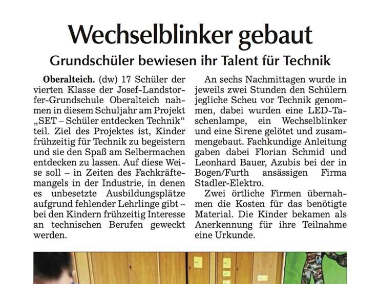 Stadler-eae-Presse-Wechselblinker_Grundschueler