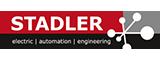 Stadler-Logo-160x60@1x