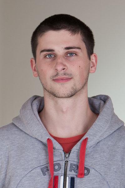 Stadler-Team-Jakob-Ruscheinski