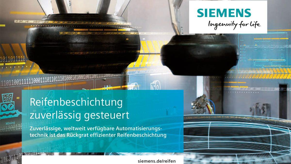 Stadler-Automatisierungstechnik-in-der-Reifenbeschichtung