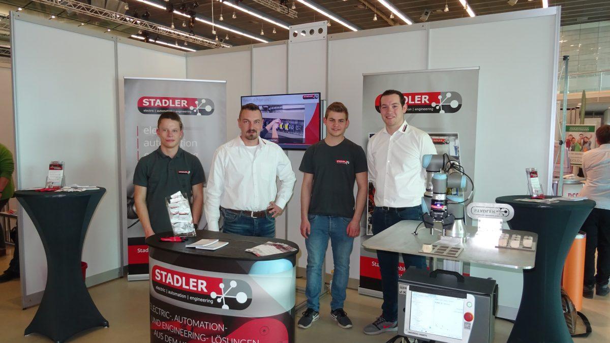 Stadler-Ausbildungsmesse-Straubing-2018