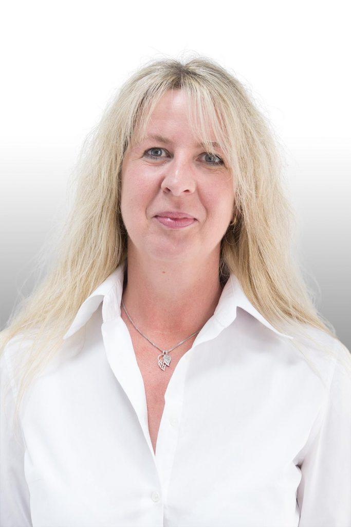 Stadler_Team-Claudia-Hilmer