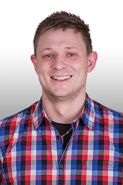 Stadler_Team-Daniel-Danzer_02