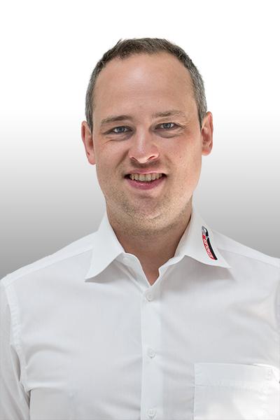 Stadler_Team-Klaus-Herrmann_02