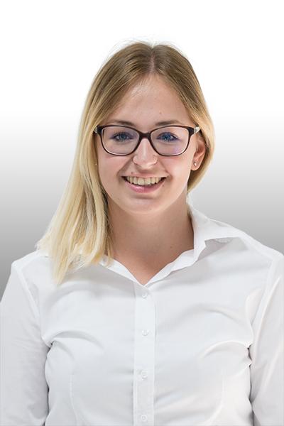 Stadler_Team-Stefanie-Unger_02
