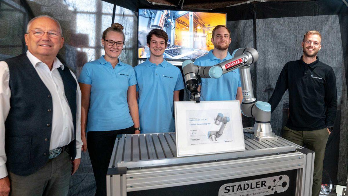 Stadler-eae-Universal-Robots-Schulungen_01