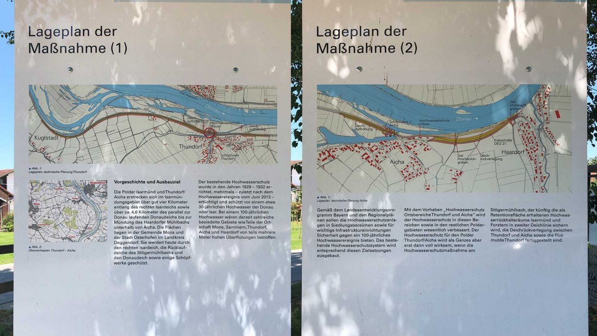 stadler-eae-Hochwasserschutz-Donauausbau-Straubing-Vilshofen
