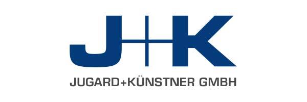 Jugard-Kuenstner