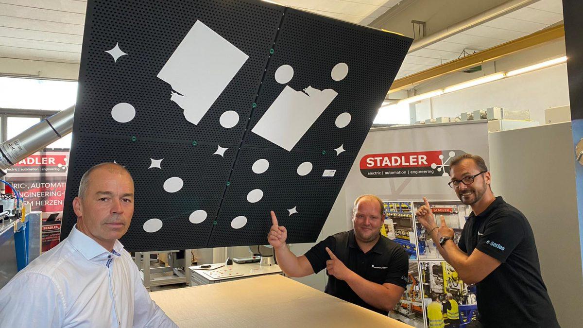 Stadler-eae-Groester-Flaechengreifer-UR10-Roboter_01